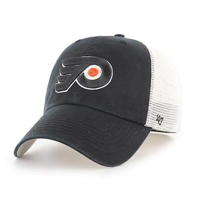 Front (47 Brand Flyers Hill Closer Cap)