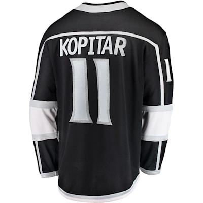 Anze Kopitar Home (Fanatics Kings Player Jersey - Anze Kopitar - Adult)