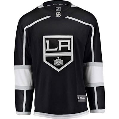 Home Front (Fanatics Los Angeles Kings Replica Jersey - Adult)