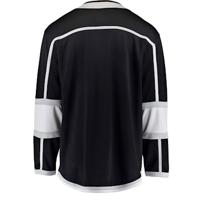 Home Back (Fanatics Los Angeles Kings Replica Jersey - Adult)