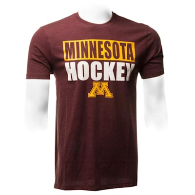 Minnesota Duluth (47 Brand University of Minnesota Short Sleeve Tee - Mens)