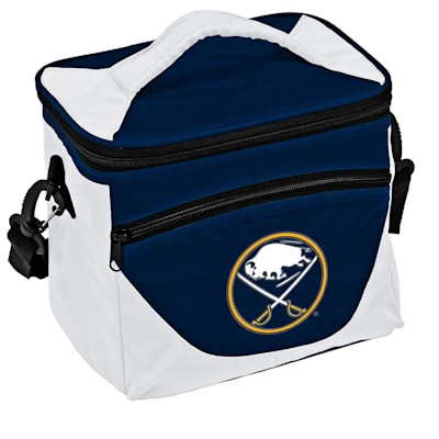 Buffalo Sabres (NHL Halftime Lunch Cooler)
