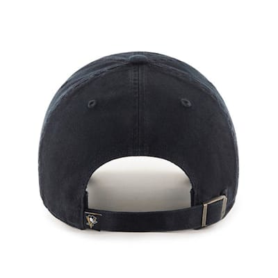 Back (47 Brand Penguins Clean Up Cap)