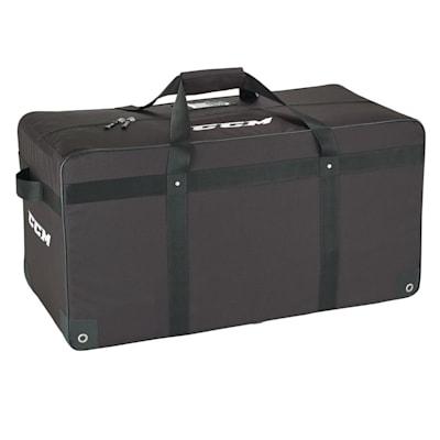 CCM Pro Core Carry Bag (CCM Pro Carry Bag 38In Hb - Senior)