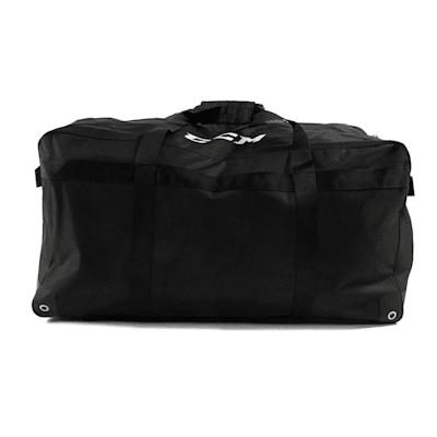 (CCM Pro Carry Bag 38In Hb - Senior)