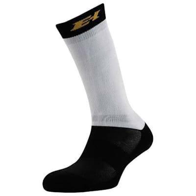 Elite Hockey Pro Cut Resistant Skate Sock (Elite Hockey Pro Cut Resistant Sock)