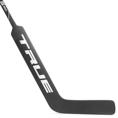 True A4.5 SBP Goalie Stick (TRUE True A4.5 Sbp Composite Goalie Stick - Junior)