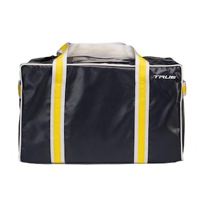 (TRUE Pro Hockey Bag - Senior)