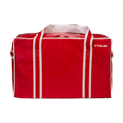 (TRUE Pro Hockey Bag - Senior)