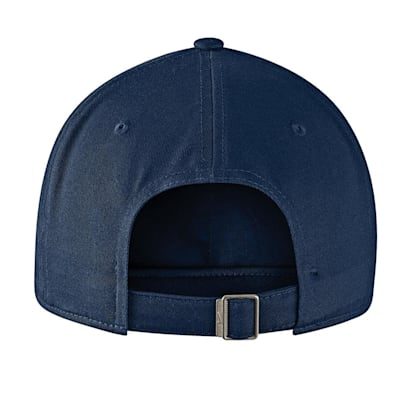 Back (Nike USA Hockey RiNK Cap - Adult)