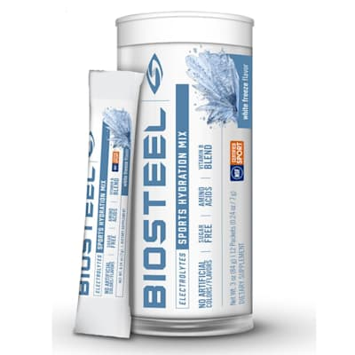 (Biosteel High Performance Sports Mix Tube - 14 Count)