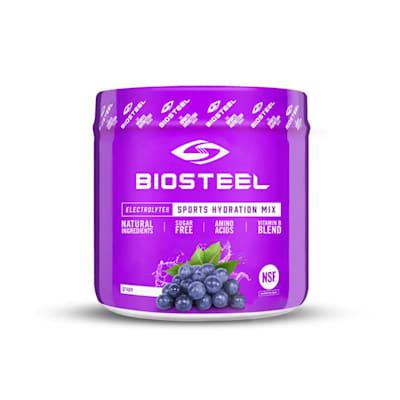 (Biosteel High Performance Sports Mix (140g))