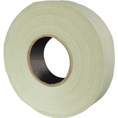 White Cloth Tape 6 Pack (Renfrew White Cloth Tape 6 Pack)