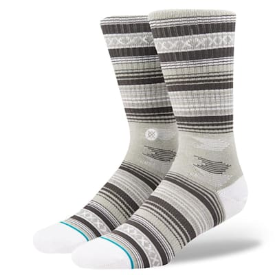 Guadalupe Sock (Stance Guadalupe Socks - Mens)