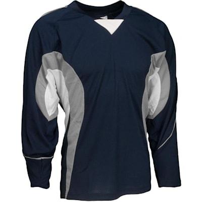 Buffalo Sabres (FLEXXICE LITE Practice Jersey - Buffalo - Senior)