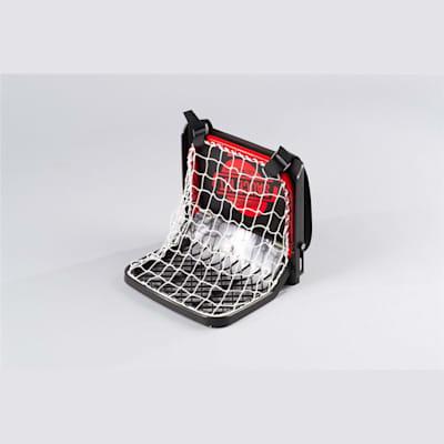Original Kit - Full (Hockey Sauce Full Party Kit)