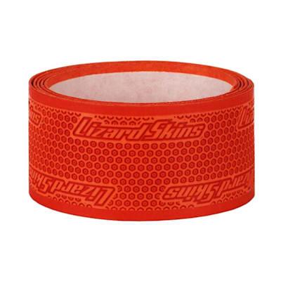 Orange (Lizard Skins Hockey Grip Tape)