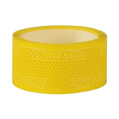 Yellow (Lizard Skins Hockey Grip Tape)