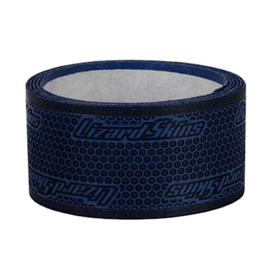 Blue (Lizard Skins Hockey Grip Tape)