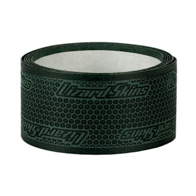 Forest Green (Lizard Skins Hockey Grip Tape)