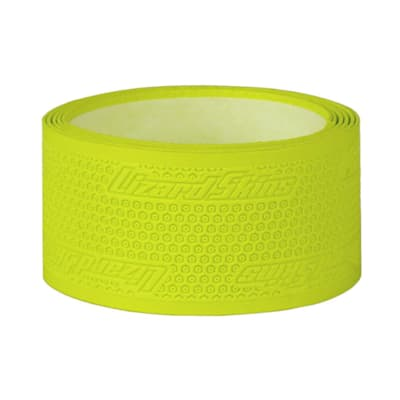 Neon (Lizard Skins Hockey Grip Tape)