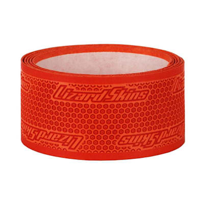 Orange (Lizard Skins Hockey Grip Tape)
