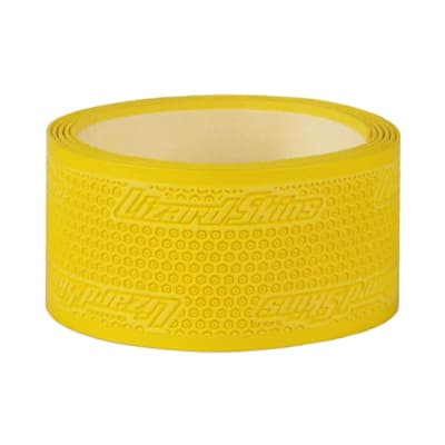 Yellow (Lizard Skins Hockey Grip Tape)