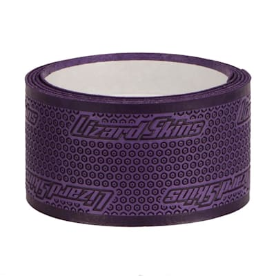 Purple (Lizard Skins Hockey Grip Tape)