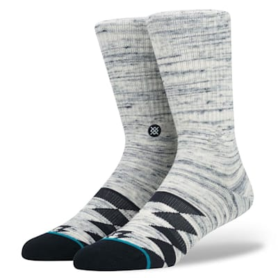 Splitter Sock (Stance Splitter Sock - Adult)