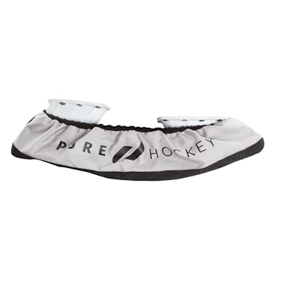 Silver (A&R Pure™ Hockey Pro Blade Covers)