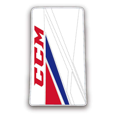 Blocker (Carey Price Street Goalie Kit - Junior)