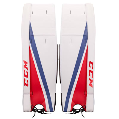 Leg Pads (Carey Price Street Goalie Kit - Senior)