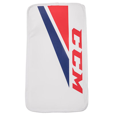 Blocker (Carey Price Street Goalie Kit - Senior)