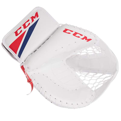 Catch Glove (Carey Price Street Goalie Kit - Senior)