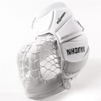 (Vaughn XFP Pro Goalie Catch Glove - Senior)