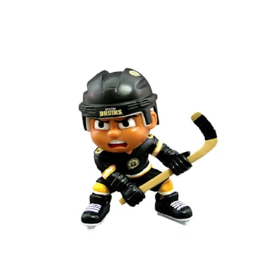 Bruins Lil Teammate Figure (Party Animal Lil' Teammates)