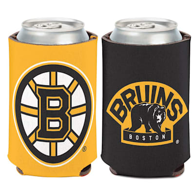 (Wincraft NHL Can Cooler - Boston Bruins)