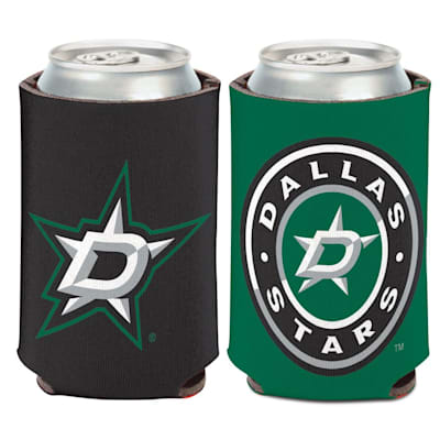 (Wincraft NHL Can Cooler - Dallas Stars)