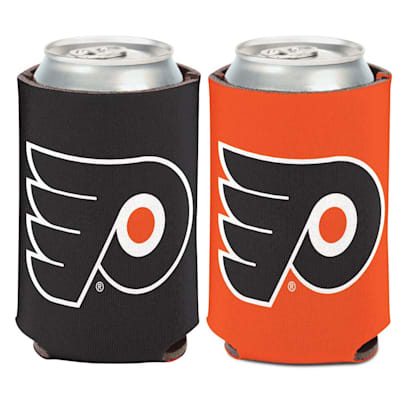 (Wincraft NHL Can Cooler - Philadelphia Flyers)
