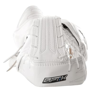 (Brians OPT1K Goalie Catch Glove - Senior)