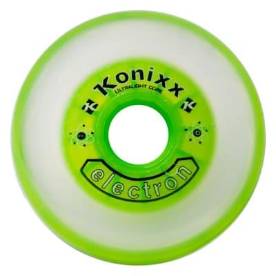 (Konixx Electron Wheel)