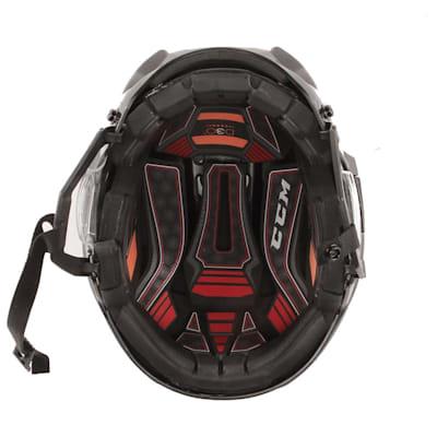 Liner (CCM Fitlite FL500 Hockey Helmet)