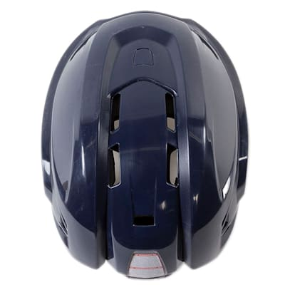 (CCM Tacks 110 Helmet)