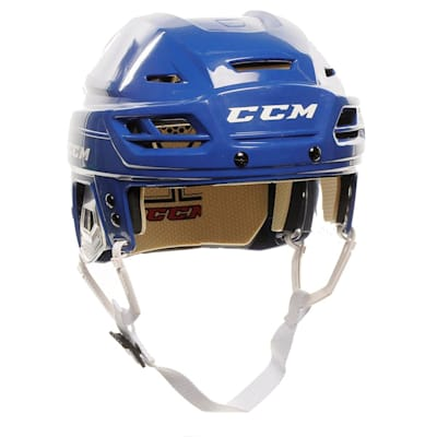 Royal (CCM Tacks 110 Helmet)