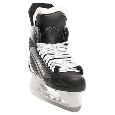 CCM Tacks 9040 Inline Hockey Skate Senior Inline-Skates