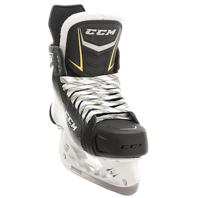 (CCM Tacks 9060 Ice Hockey Skates - Senior)