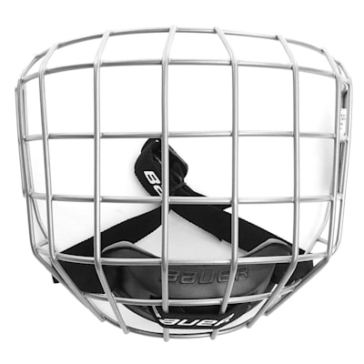 (Bauer Profile I Facemask)