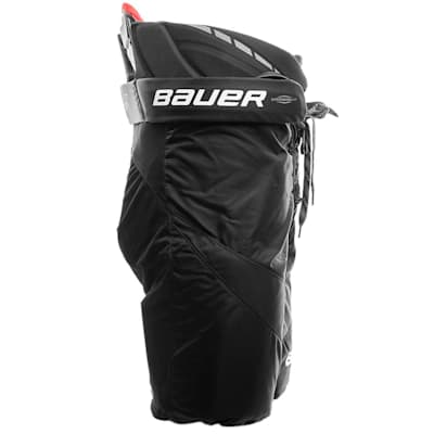 (Bauer Vapor X900 Lite Hockey Pants - Junior)