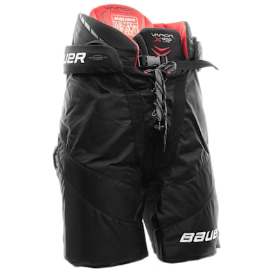 Black (Bauer Vapor X900 Lite Hockey Pants - Senior)