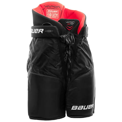(Bauer Vapor X800 Lite Hockey Pants - Junior)